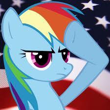 RD Loves America