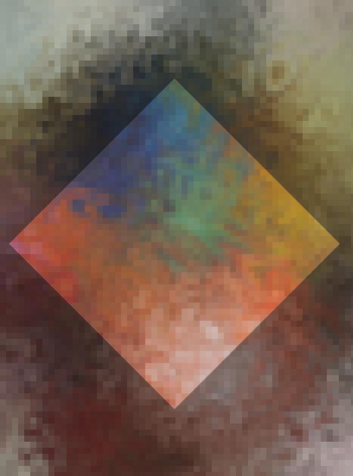 Insomnia Squares