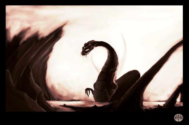Ryu-Wu