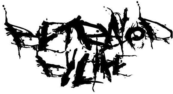 Betrayed By Life Logo