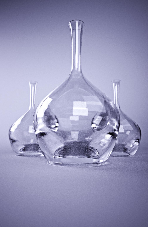 Chem Pot