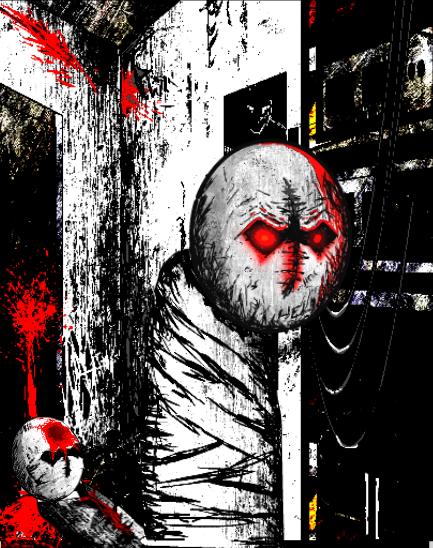 pzychopath insanity