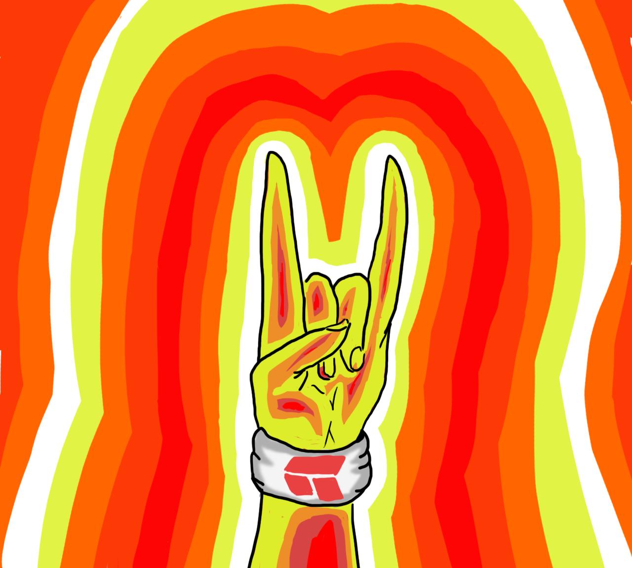 Peace-Nozbone