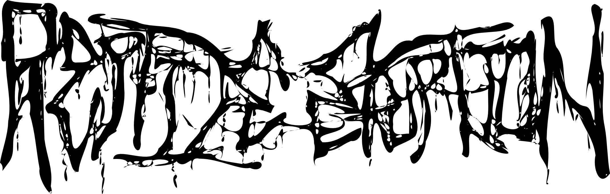 Reptile Eruption Logo