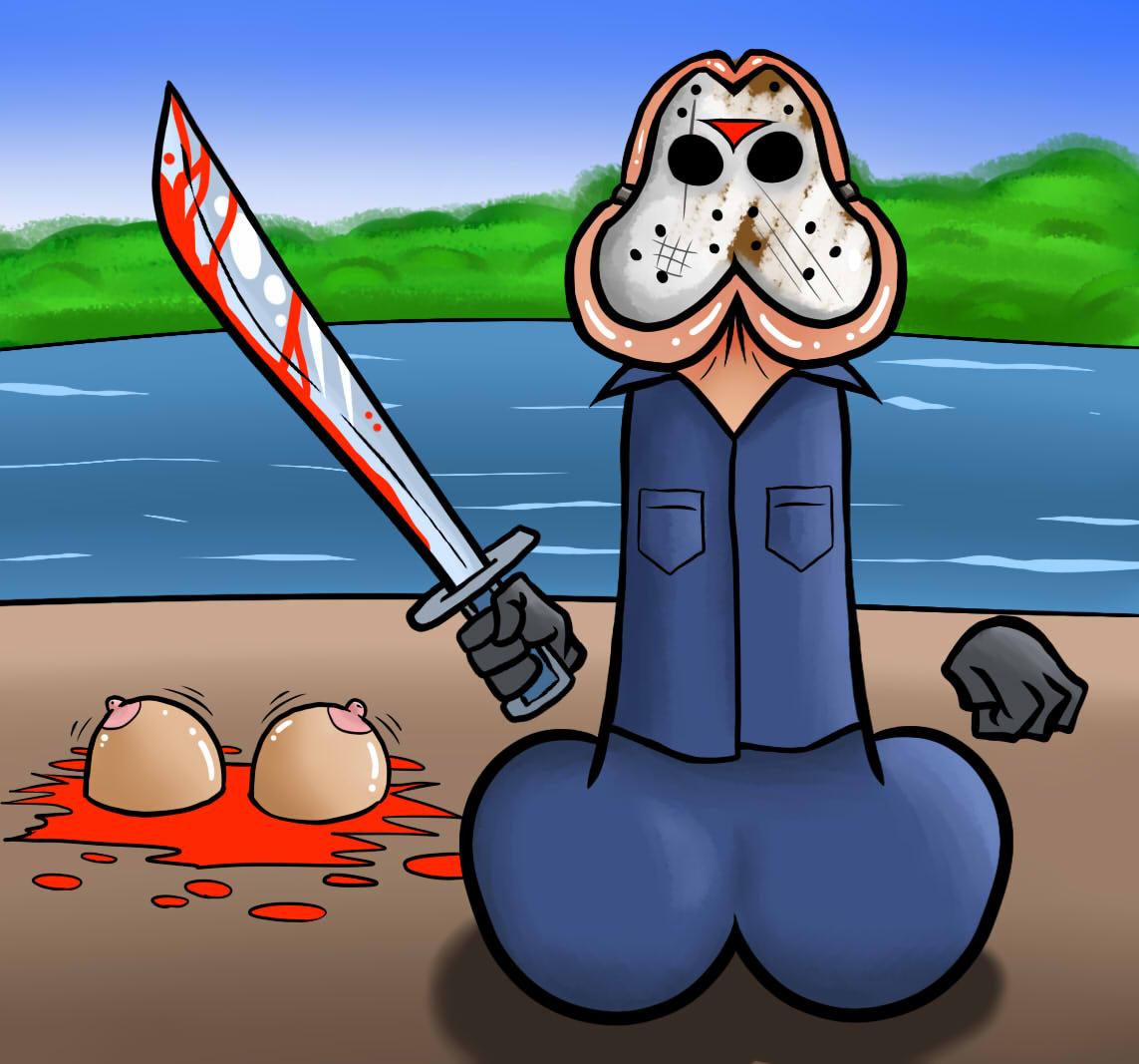 Jason dick