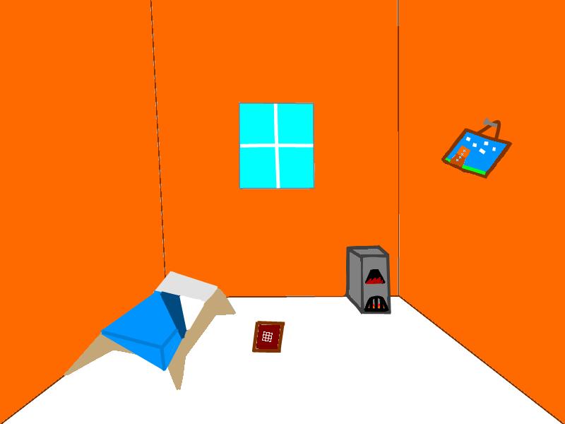 A room.