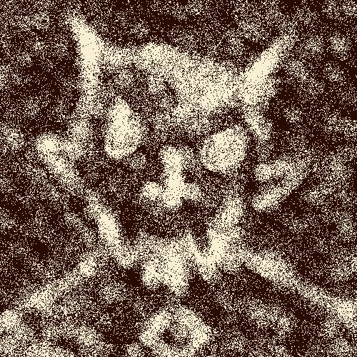 Mr Devil