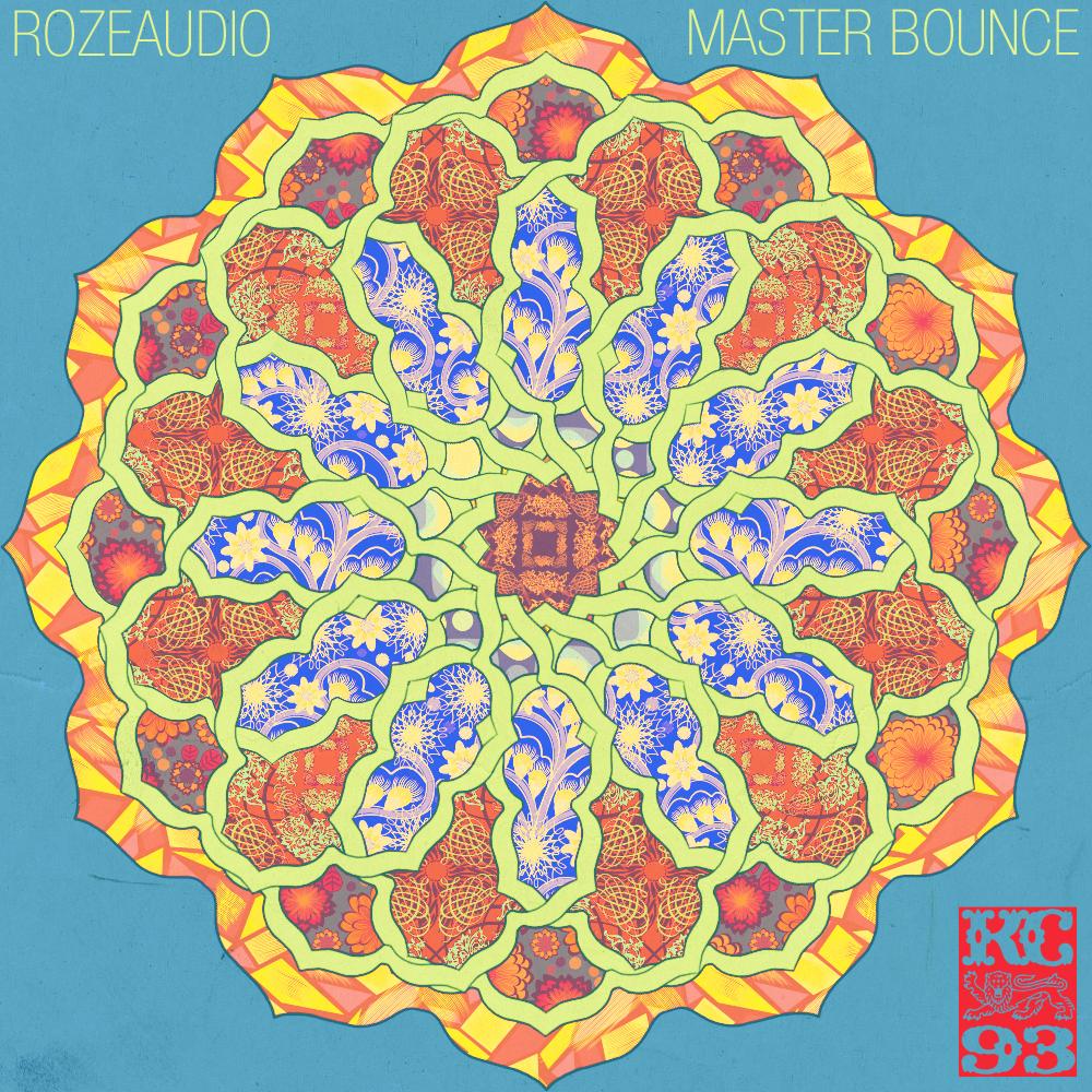 Master Bounce