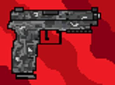 FN 5-7 Artwork
