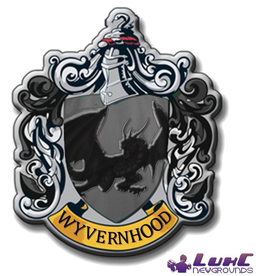 Wyvernhood