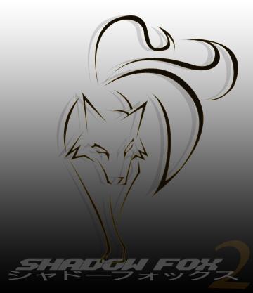 ShadowFox2
