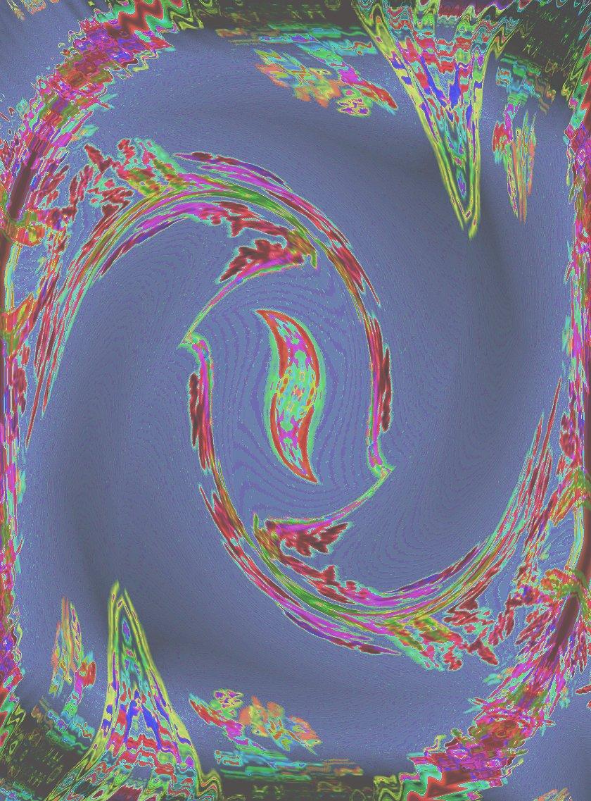 Subsonic Zen