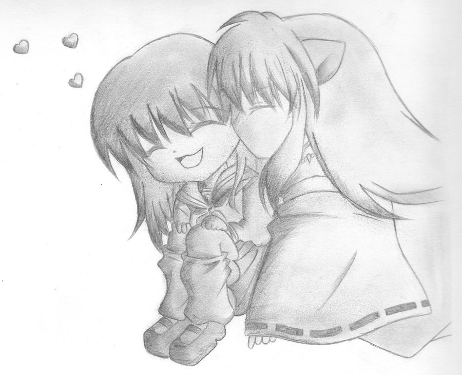 I&K Kiss