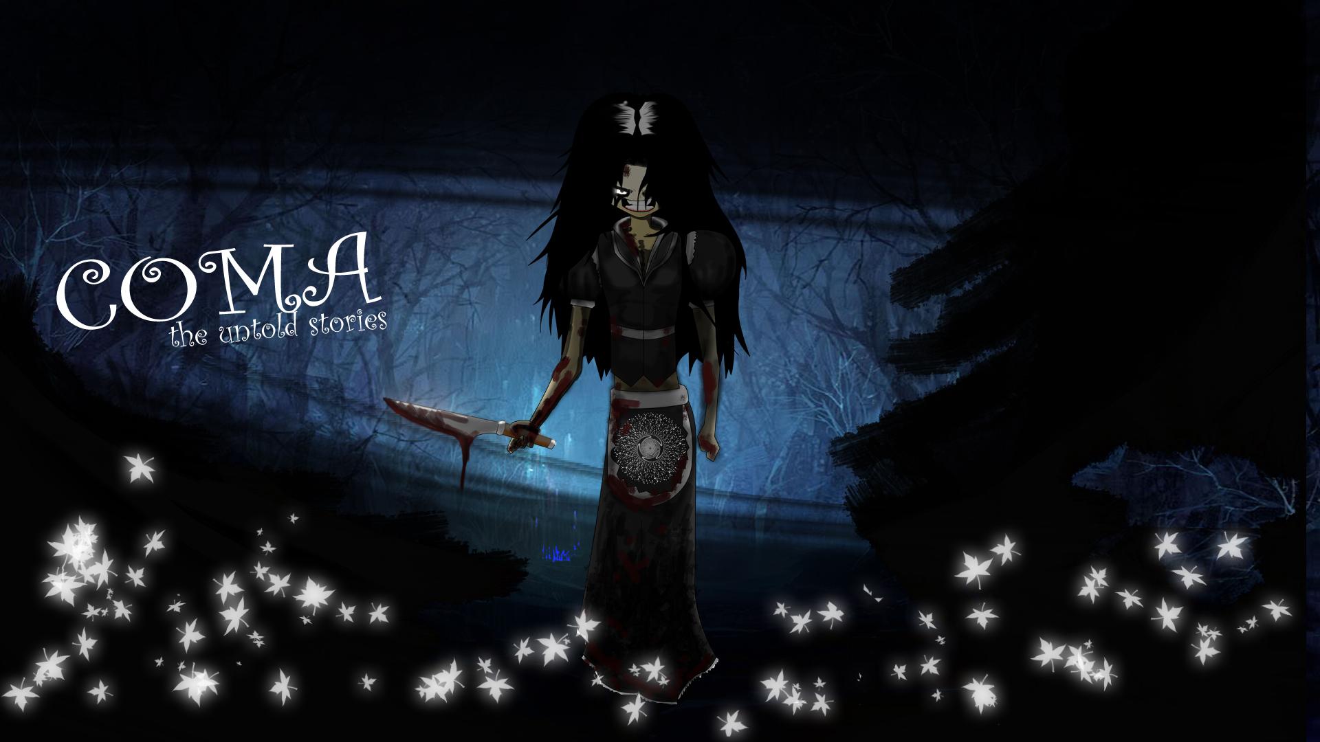 Dora - Coma SideStory