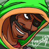 Demo avatar