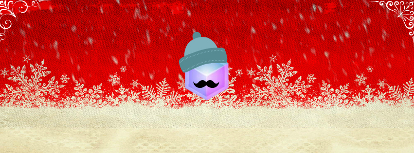 A very Sheldry Christmas!