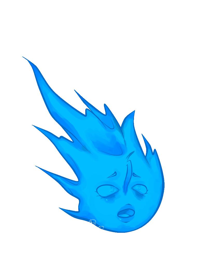 Lyra the Soul