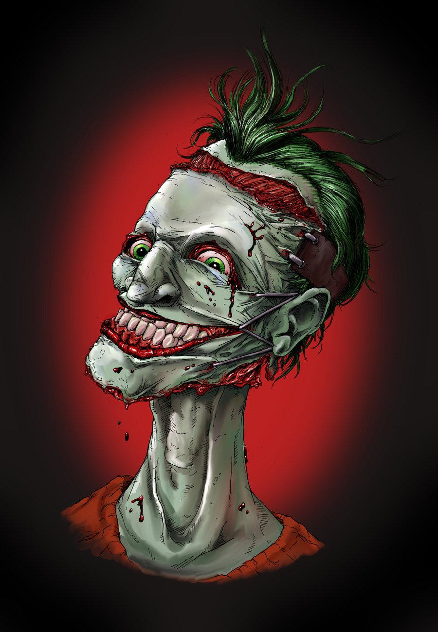 52 Joker
