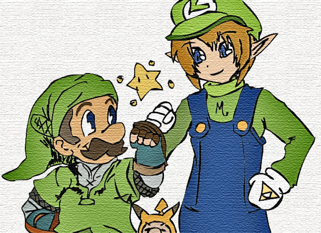 Link_Luigi_mario?