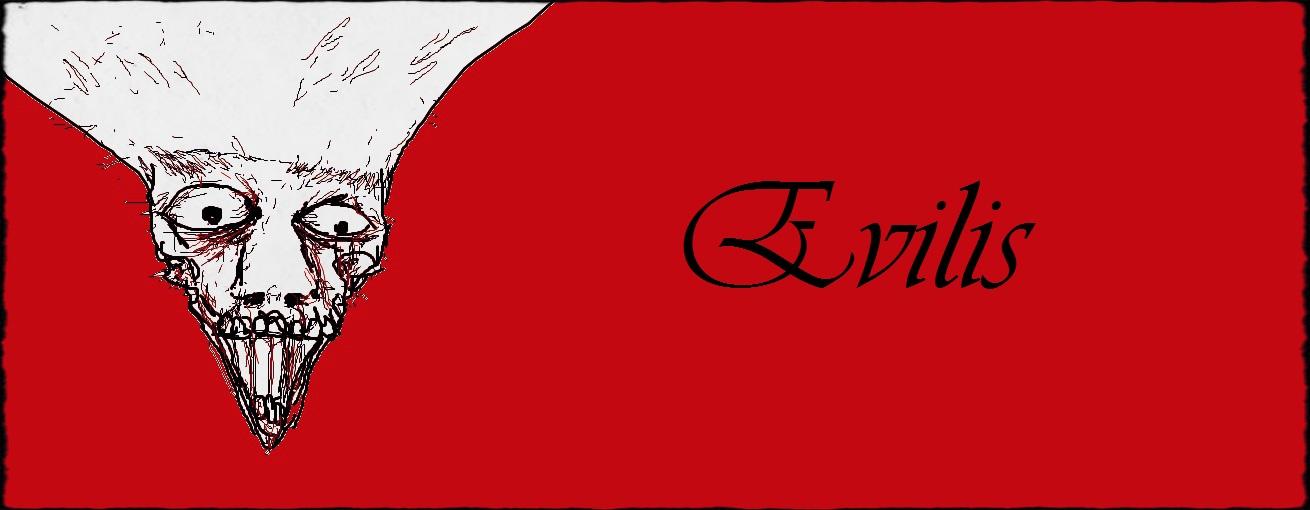 Evilis
