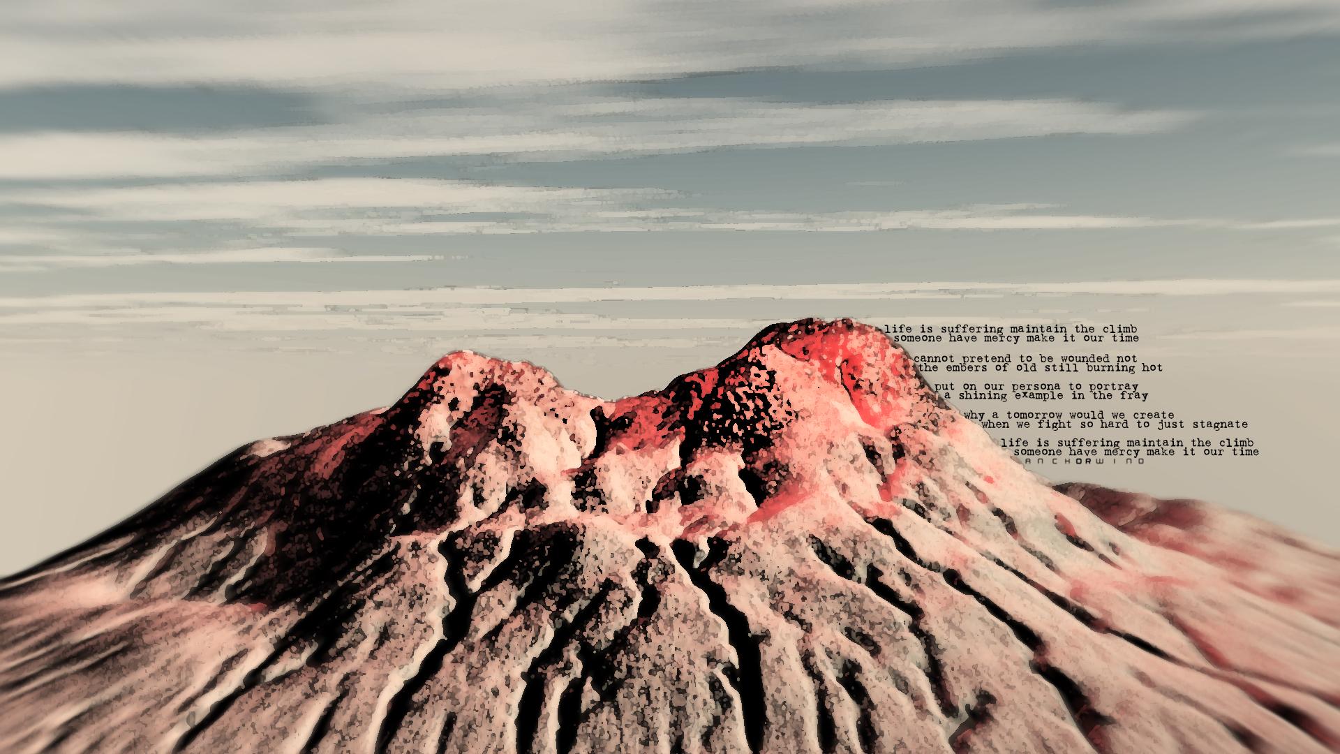 #248 | Climb