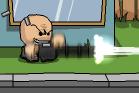 Heavy_ChaosFaction2