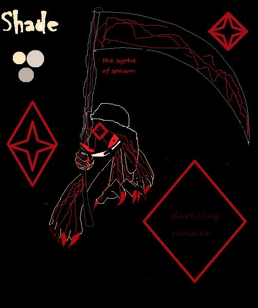 darkling 1
