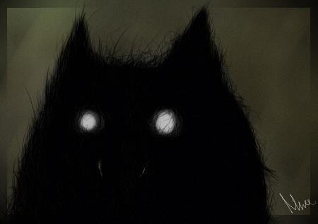 Blackear