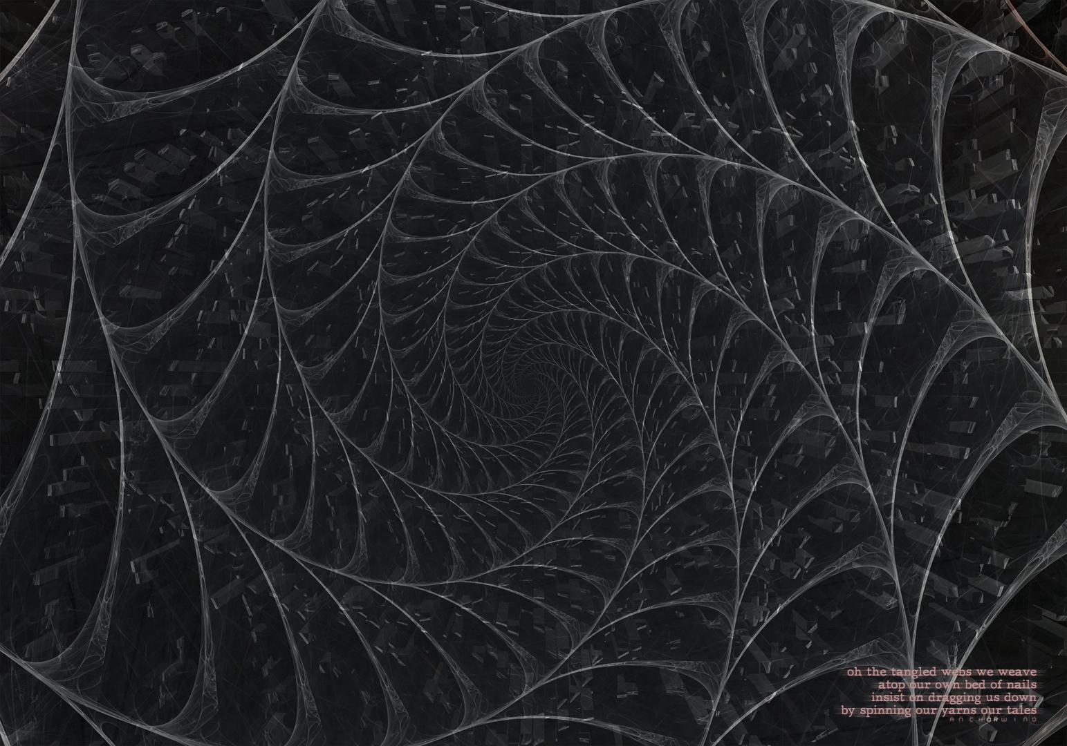 #257 | Webs