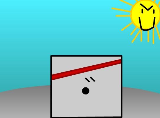 The Epic Sun O: