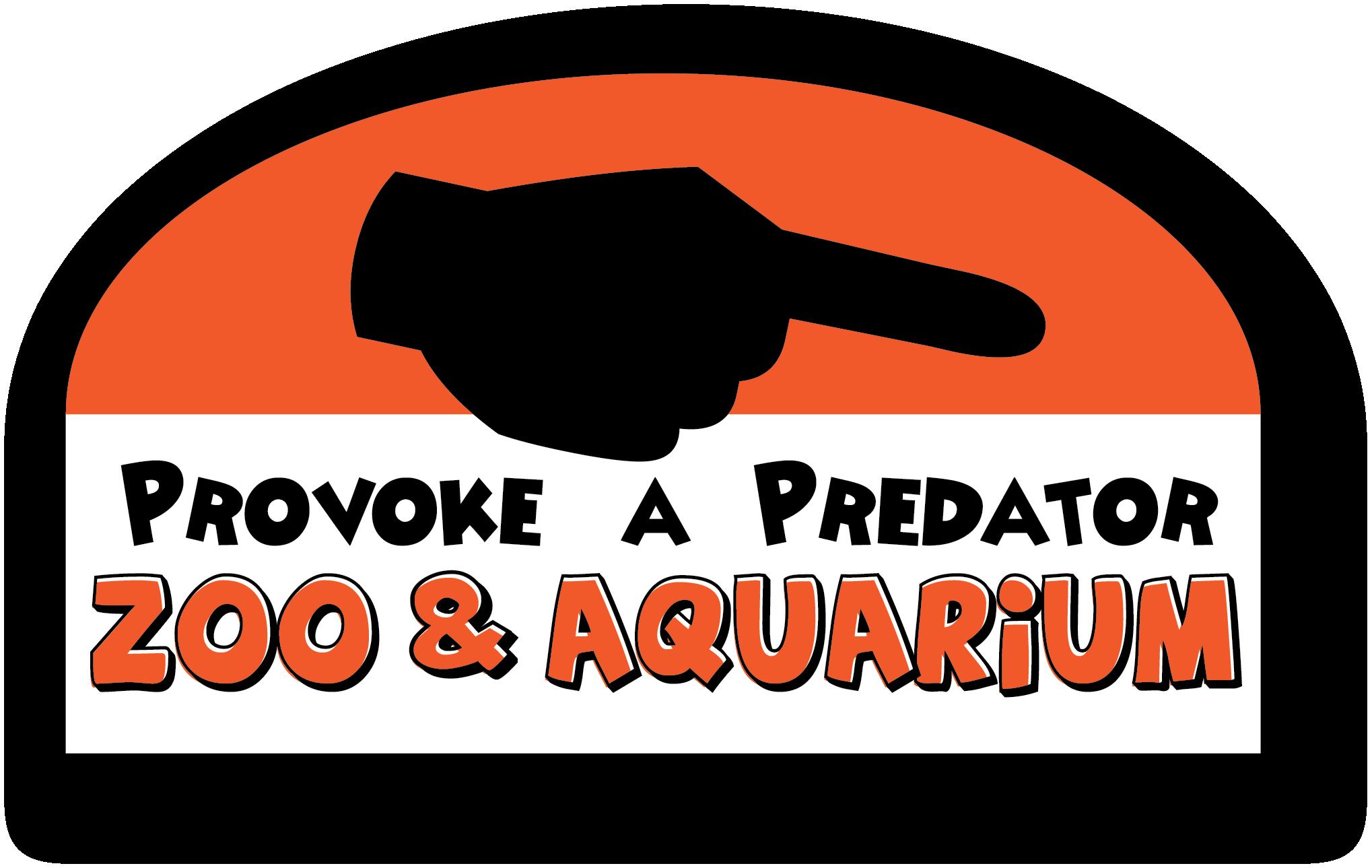 Provoke A Predator