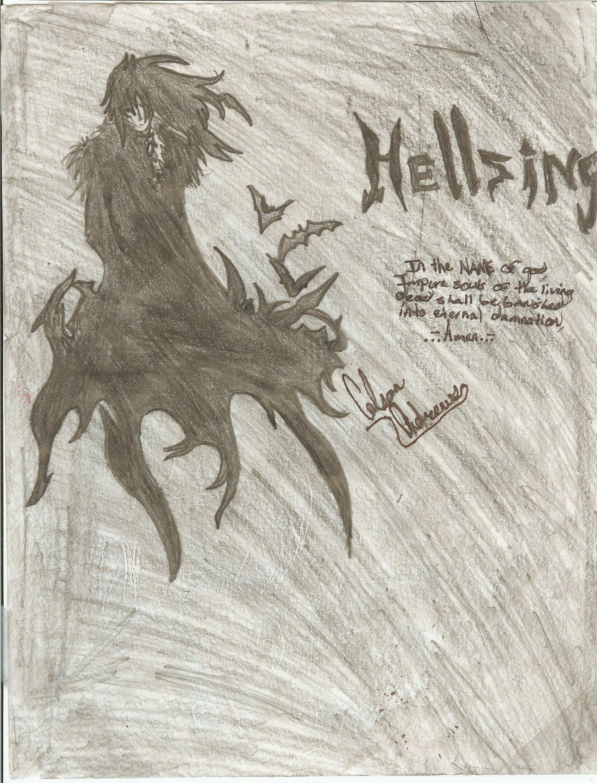 Hellsing-Co.