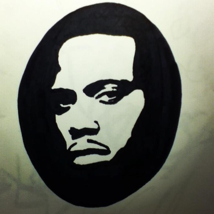 B.o.B aka Bobby Ray