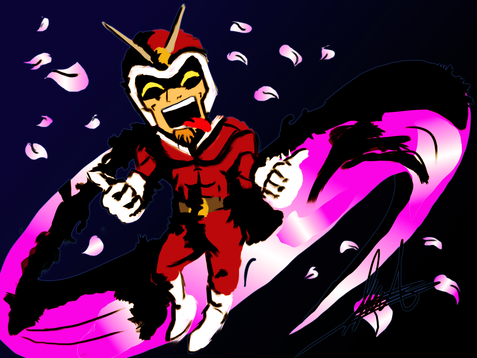 Life is viewtiful!