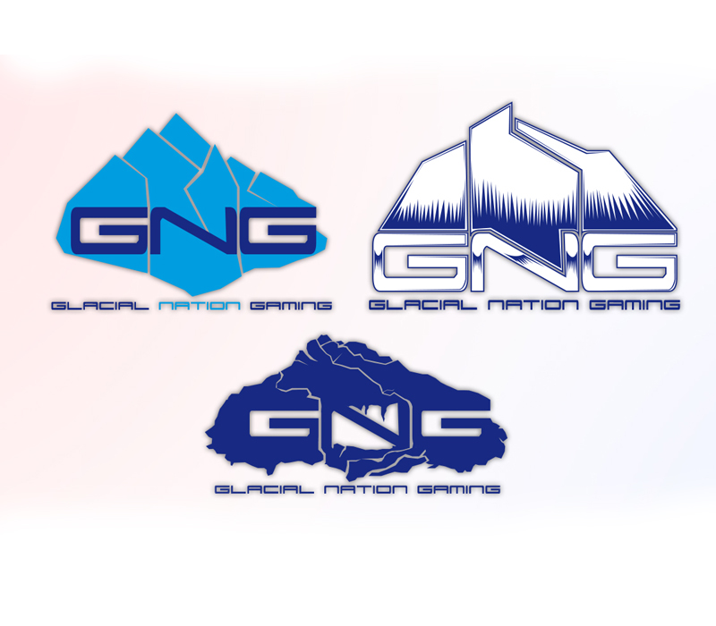 Some Logo Creations