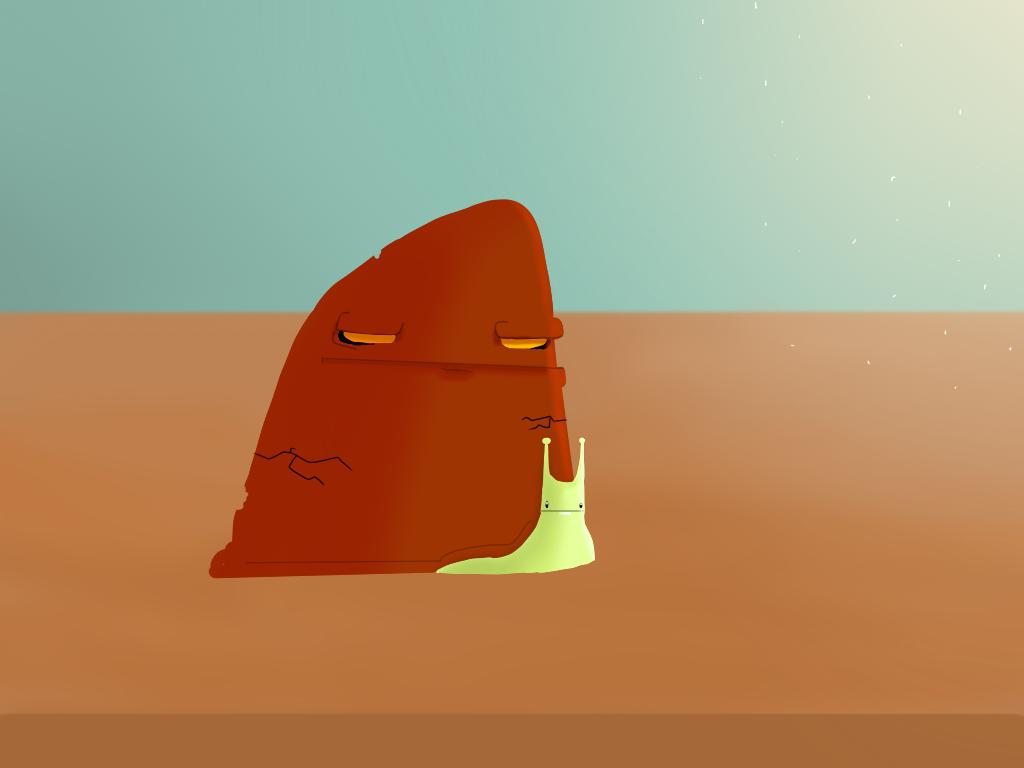 Ancient BEAST