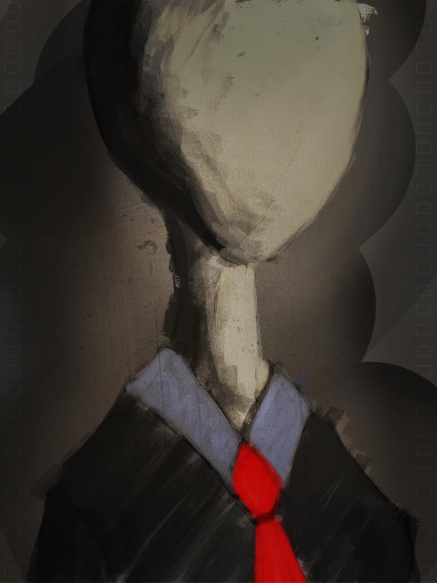 Slender Bender