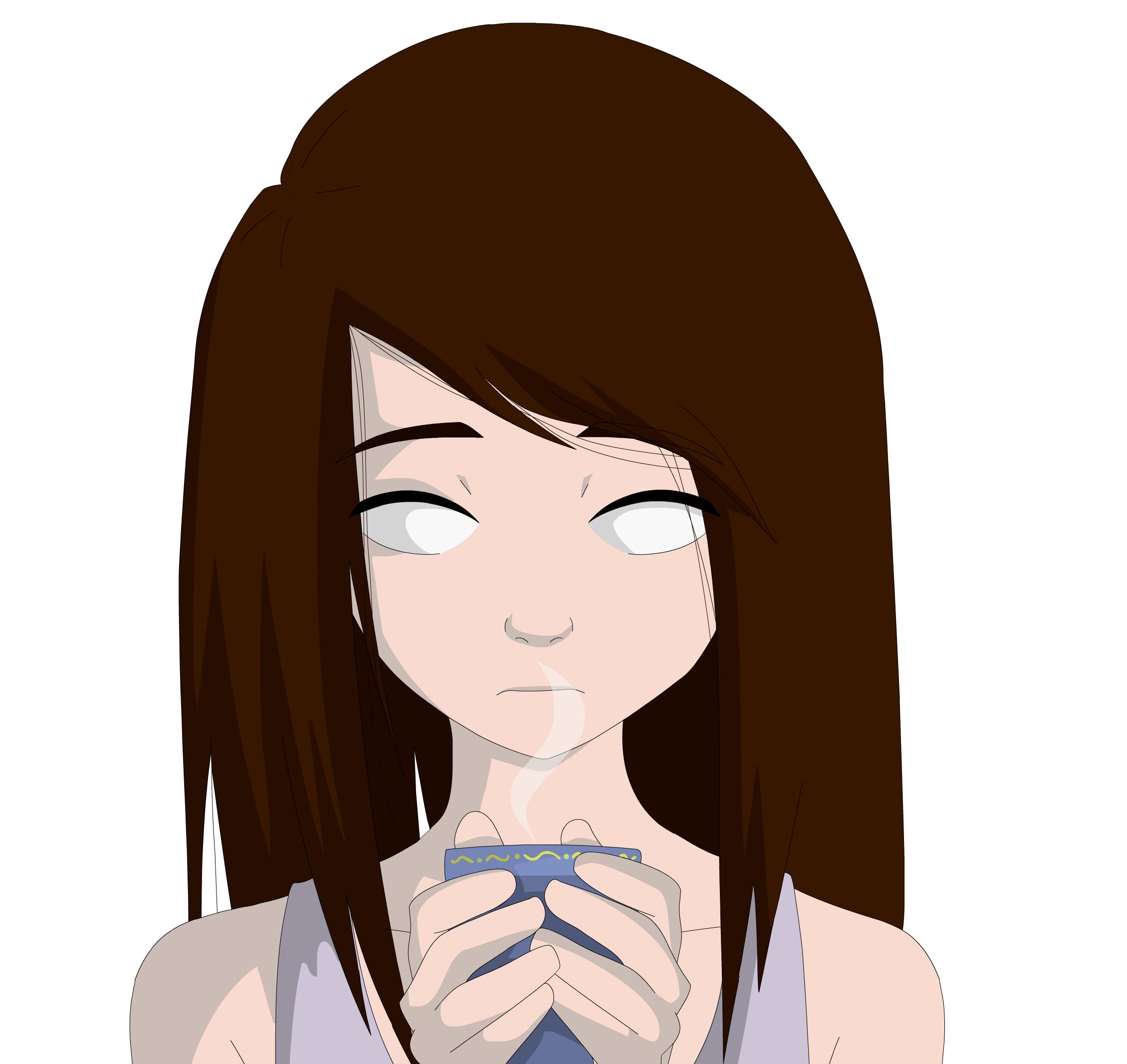 Coffee & Thinking