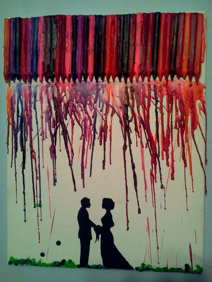 Love in Color 2