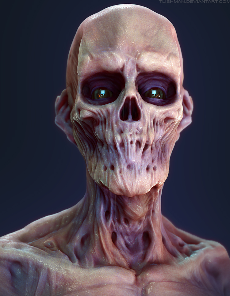 Skeltan