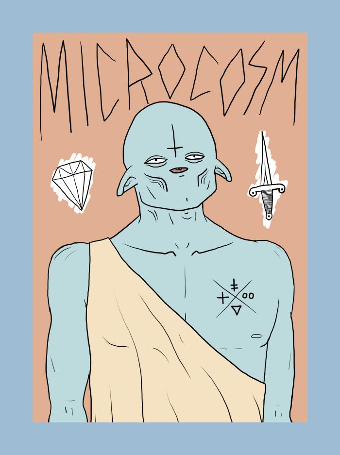 Microcosm