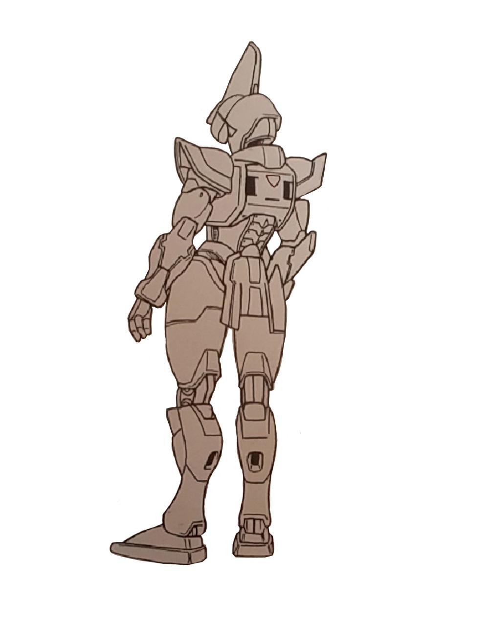 CyborgEXT