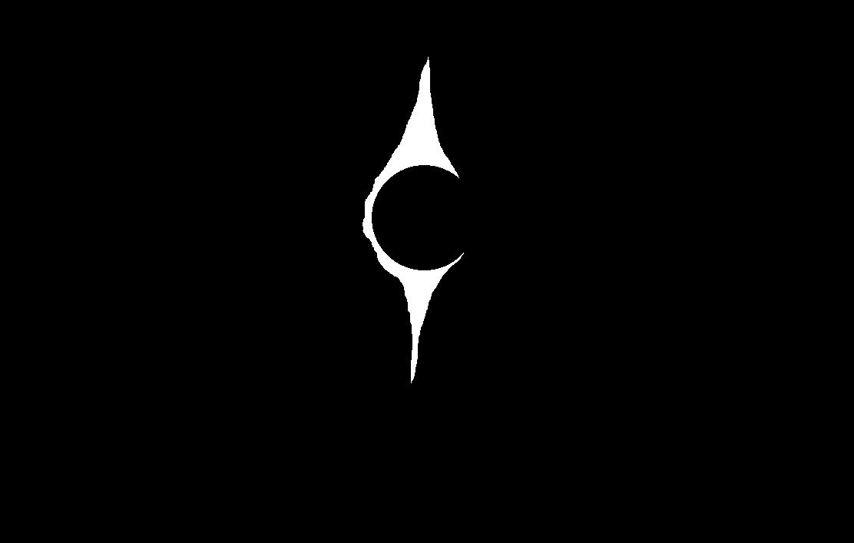 7jo29 logo