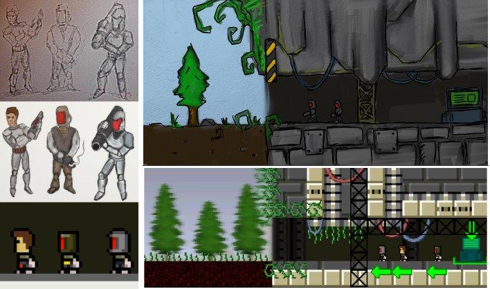 gamedesigning