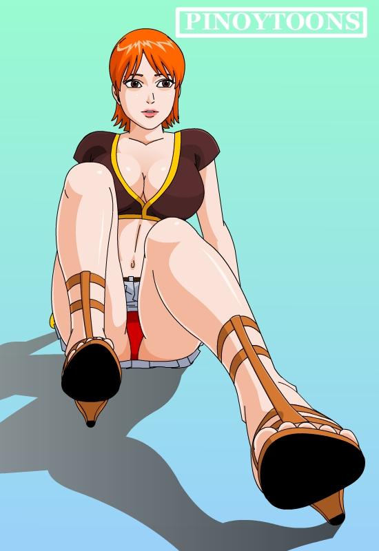 namee (pinoytoons version)