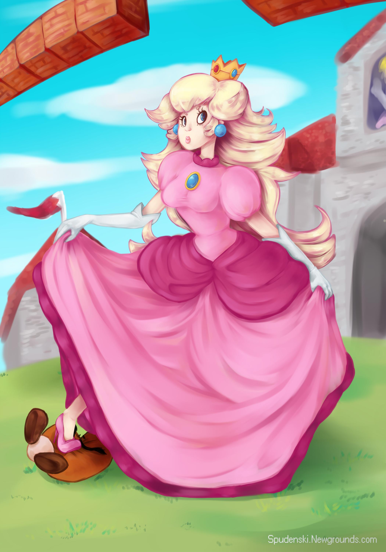 Princess Babe