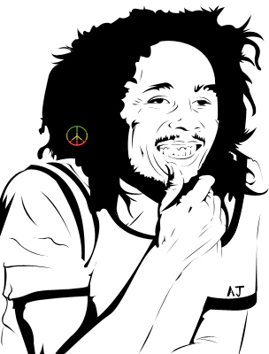 The Marley