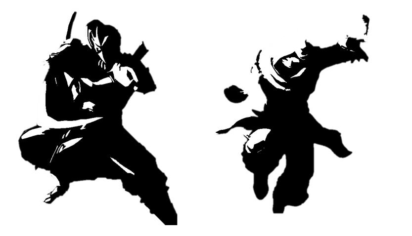 Shen/Malzahar Shadows