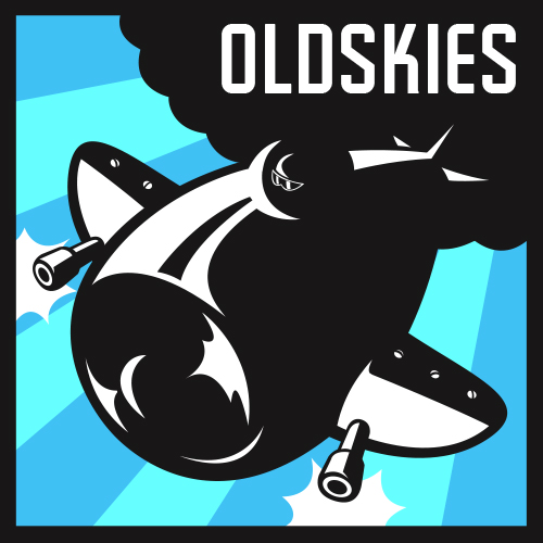 OLDSKIES