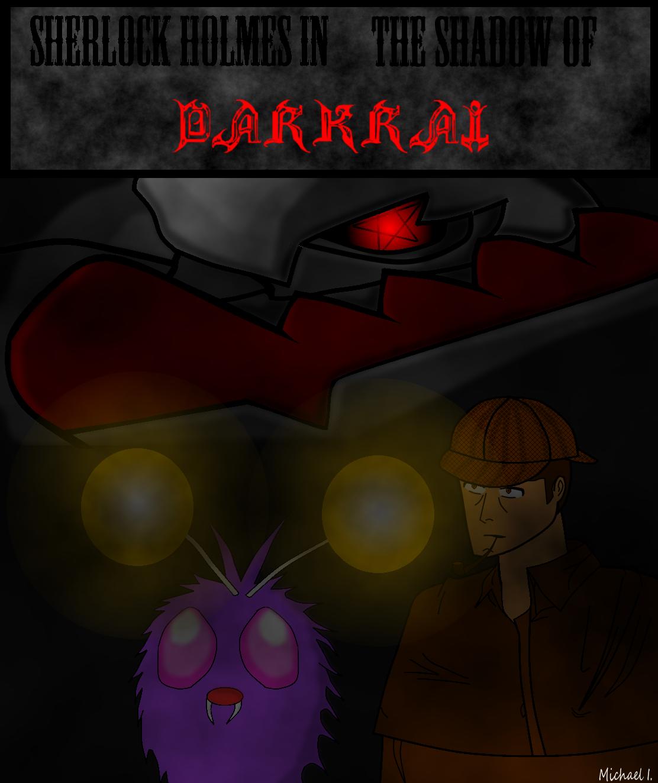ShadowOfDarkrai